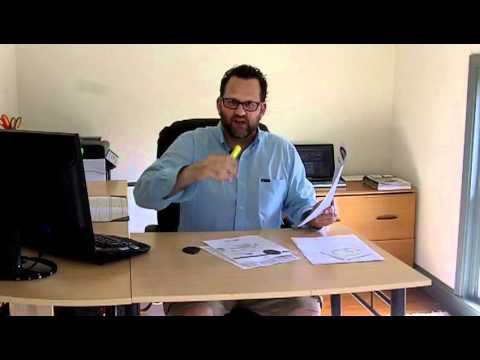 Craig Garber Seductive Selling Newsletter Reviewed