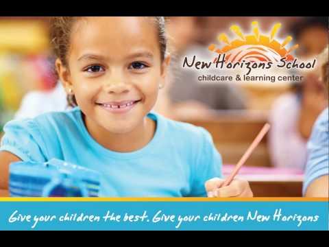 San Antonio Child Care & Preschool - What Parents Should Look for when choosing a Childcare?