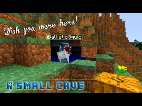 Minecraft Xbox - Quest To Kill The Ender Dragon - Wish You Were Here - Part 15