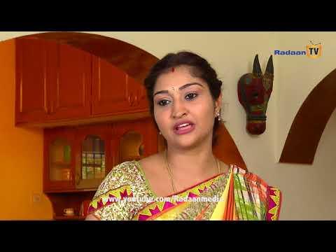 Xxx Mp4 வாணி ராணி VAANI RANI Episode 1638 04 08 2018 3gp Sex