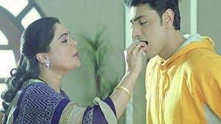 Finally Priyanshu Agrees For Marriage - Koi Mere Dil Mein Hai Scene 3/16