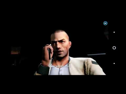 MetroPCS ZTE BLADE ZMAX Gaming#4
