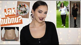 Download Jaký je můj jídelníček a cviky? Jak si držím motivaci? | TMT Video