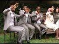 Heavenly Praise Gospel Group ESiphambanweni mp3