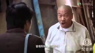 Tibetan movie 2015 for Tibetan language protection