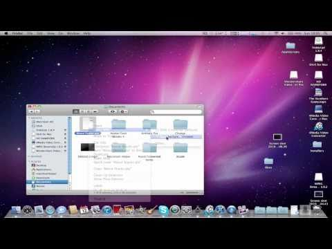 How to get Quicktime 7 on Snow Leopard without the disk