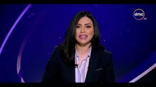 """#x202b;الأخبار - مؤتمر للمركز القومي للبحوث تحت عنوان """"الأزمة المتوقعة للمياه واستراتيجيات التغلب عليها""""#x202c;lrm;"""