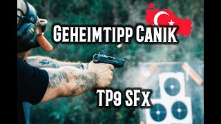 Canik TP9 SFx - Getplaypk | The Fastest Free YouTube Video D