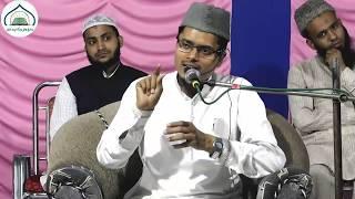 Ibaadat Kiski Aur Kaisi? by Sheikh Abdul Ghaffar Salafi Hafizahullah