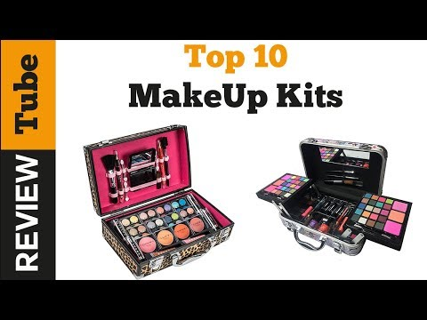 💄Makeup Kit, Face Makeup Kit - All in one Makeup Kit - Eye Shadows, Lip Colors