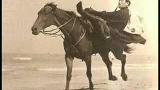 Cossacks-Казаки-Cosaques