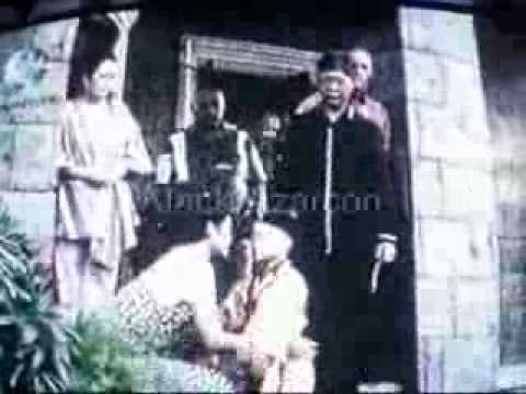 Xxx Mp4 Jack Benny Azarcon In Enteng And The Shaolin Kid 1996 3gp Sex