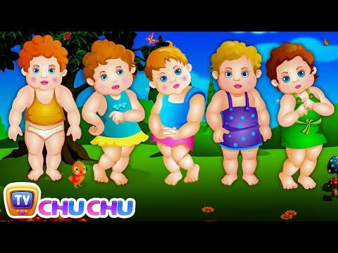Xxx Mp4 Chubby Cheeks Rhyme With Lyrics And Actions English Nursery Rhymes Cartoon Animation Song Video 3gp Sex
