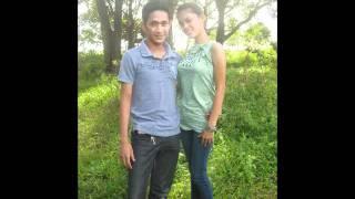 Movie Namin Ng Yam Ko.^^