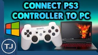 How to Play PC Games Using Any Controller [X360CE] - PakVim