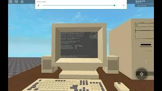 windows 95 Videos - 9tube tv