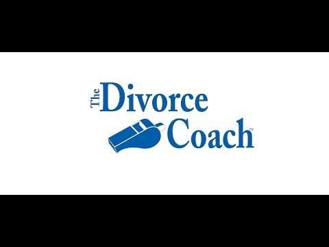 How-to Divorce in Arizona, The Divorce Coach Book.mp4
