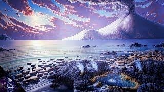 4 अरब साल पहले हमारी धरती कैसी दिखती थी ? A Day on Earth 4 Billion Years Ago
