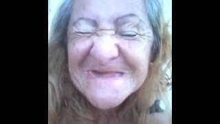Gandu aunty ki gaand mari (sex with aunty)