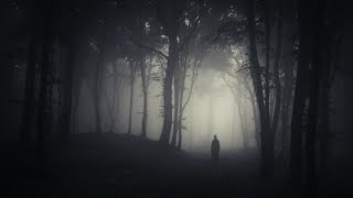 5 Creepiest & Most Haunted Places In India