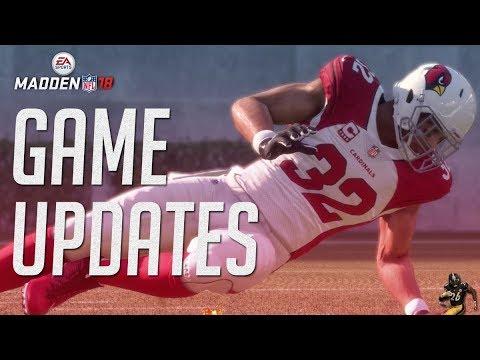 TWIM 237 | Zones CHANGED + New Ravens Defensive Blitz Guide + Miami 5 Wide Scheme!