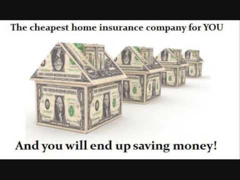 How to Find Cheap Homeowners Insurance Online
