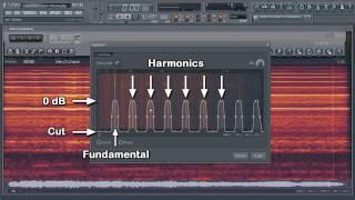 FL Studio Professional - Tune Your Kicks - Warbeats com