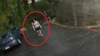 5 Mysterious Unsolved Cases #2