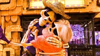 Coco All Songs (2017) Disney HD