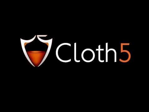 Cloth5 eSports Show Episode 1 #YOLO