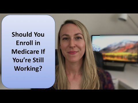 Do you REALLY need Medicare Part B?