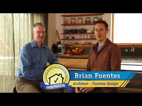 Part 11: Healthy Homes, Natural Construction, and Building Science with IBE