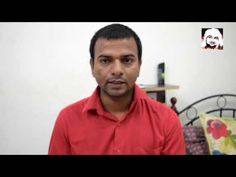 Banned in UAE: 3 skin whitening creams || Technical fahim