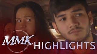 MMK Episode: Overweight