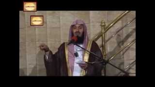 Mufti Ismail Menk: 02 Creation of Adam (pbuh)