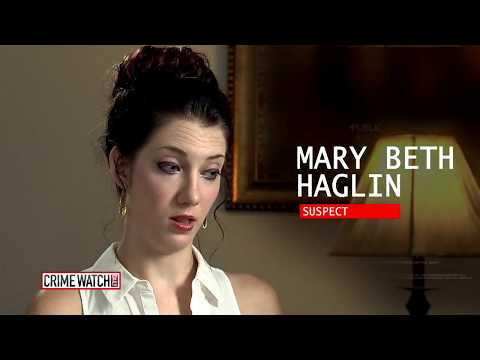 Xxx Mp4 Teacher Does Porn After Affair With Teen Student Crime Watch Daily With Chris Hansen 3gp Sex