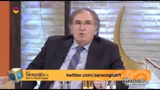 Göğüs Kanseri İçin Kür - DİYANET TV