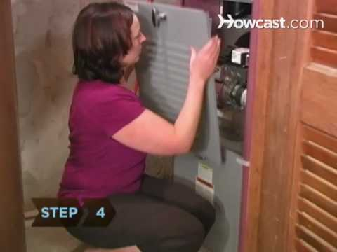 How to Get the Most Out of Central Air-Conditioning