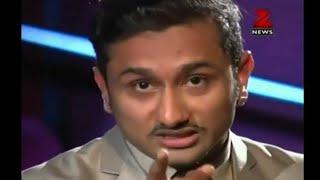 Rap For Haters By Yo Yo Honey Singh   Muje Roko Toko   Stardom Rap