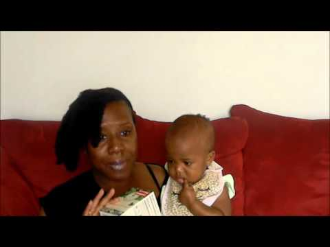 Heavy Menstrual Flow Due to Fibroids