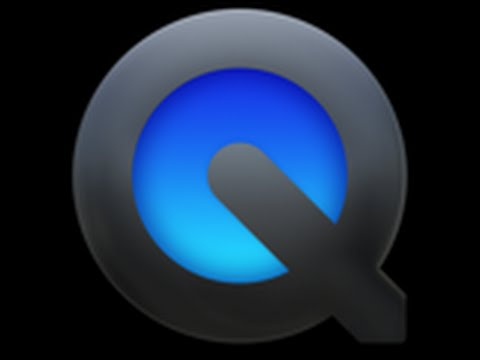 Apple abandons QuickTime for Windows