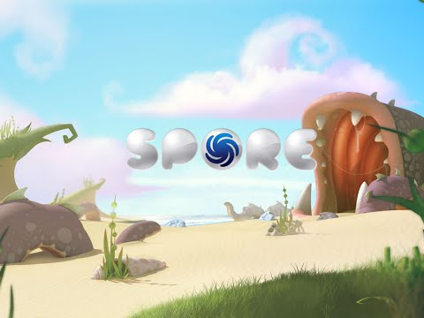 Forgotten Spore v3