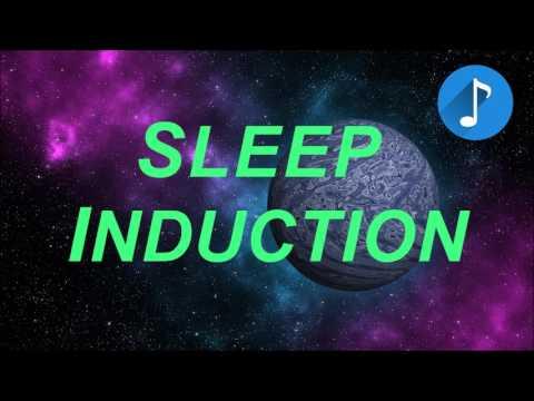 Sleep Induction Music - Quick Insomnia Relief - Fall Asleep Super Fast - Monaural Beats (V2)