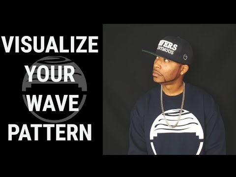 360 WAVES:101 THE FIRST STEP BEFORE YOU EVEN START WAVING