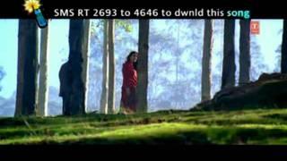 Kyon Ki Itna Pyar (Full Song) Film Kyon Ki...It's Fate