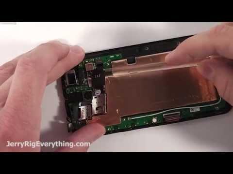 Xxx Mp4 Moto G 2nd Gen 2014 Screen Repair Battery Replacement 3gp Sex