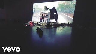 Machine Gun Kelly - Gone ft. Leroy Sanchez