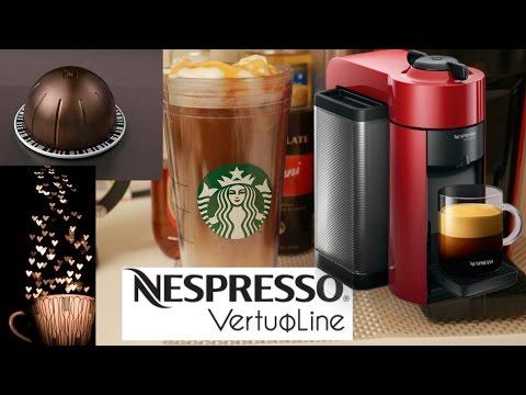 Nespresso Vertouline   Iced Mocha-iato   2016