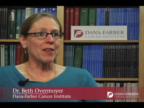 Male Breast Cancer Symptoms and Treatment | Dana-Farber Cancer Institute