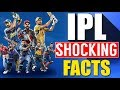 Download  Shocking Facts about IPL | IPL Exposed MP3,3GP,MP4